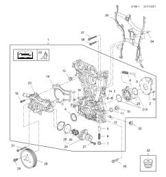 list of parts [ 2478 x 3504 Pixel ]