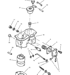 vauxhall astra 1985 1993 g fuel and exhaust 97 13s lx9 list of parts lx9 engine diagram  [ 1860 x 2631 Pixel ]