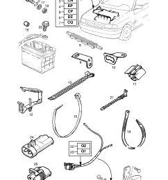 list of parts [ 1860 x 2631 Pixel ]