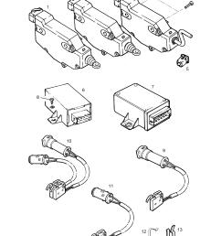 list of parts [ 2528 x 3556 Pixel ]