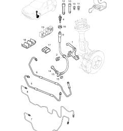 opel brakes diagram wiring diagramopel astra g zafira a 1998 2009 j brakes [ 2481 x 3508 Pixel ]