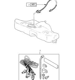 f67 wiring diagram [ 1860 x 2631 Pixel ]