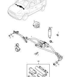 list of parts [ 1860 x 2631 Pixel ]