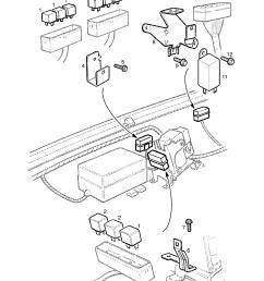 opel frontera b wiring diagram electrical engineering wiring diagram opel frontera a wiring diagram wiring diagrams [ 1860 x 2631 Pixel ]