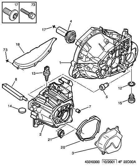 Volvo Penta Egc Pinout And Wire Schematics