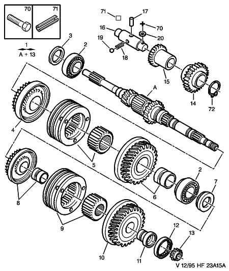 Model, 306, Body: 3 DOOR SALOON / Engine: 2.0 i 16v 180