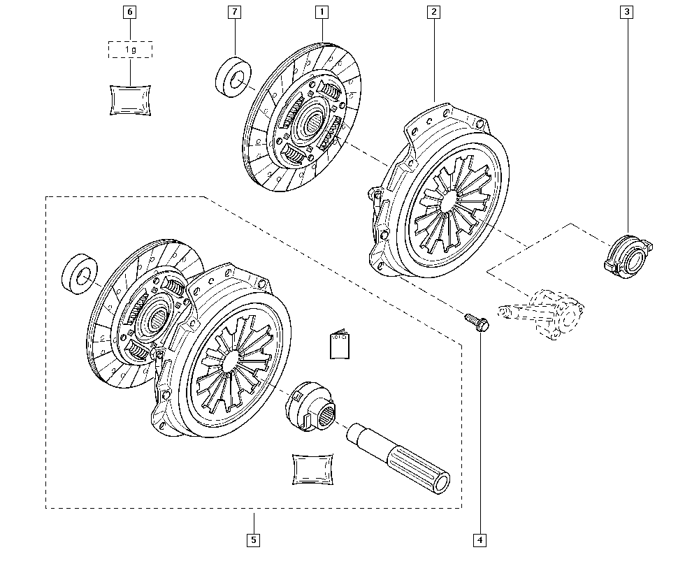 [DIAGRAM] Suzuki Wagon R Fz User Wiring Diagram English