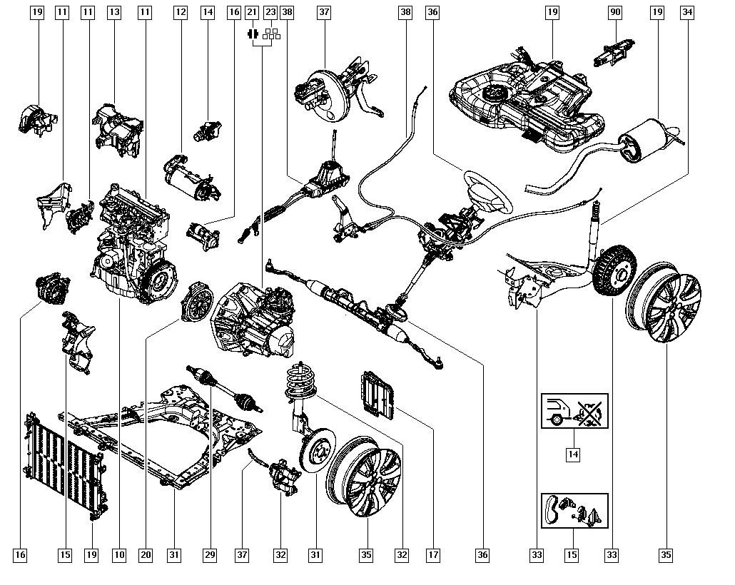 Captur J5a2 Manual