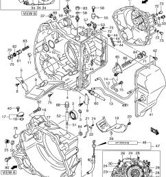 parts [ 1037 x 1640 Pixel ]
