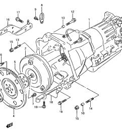 suzuki transmission diagrams wiring diagram details suzuki automatic transmission diagram wiring diagram schematic suzuki transmission diagrams [ 1256 x 1158 Pixel ]