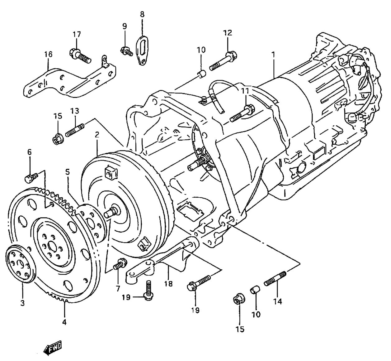 hight resolution of suzuki transmission diagrams wiring diagram details suzuki automatic transmission diagram wiring diagram schematic suzuki transmission diagrams