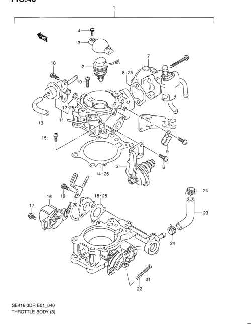 small resolution of parts