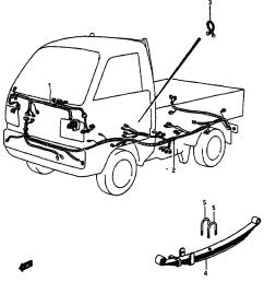 parts [ 1166 x 1277 Pixel ]