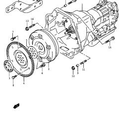 parts [ 837 x 1082 Pixel ]