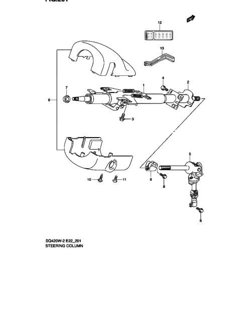 small resolution of kenworth steering column diagram wiring diagrams bright kenworth steering column diagram