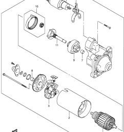 latin america sx4 akk416 p71 engine electrical 94 starting parts [ 1029 x 1640 Pixel ]