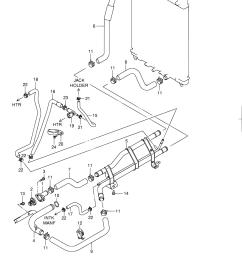 suzuki apv fuse box wiring diagramsuzuki apv fuse box basic electronics wiring diagram suzuki apv fuse [ 1275 x 1650 Pixel ]