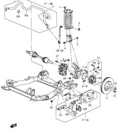1960 4x4 front end diagram wiring diagram long 1960 4x4 front end diagram [ 1112 x 1529 Pixel ]