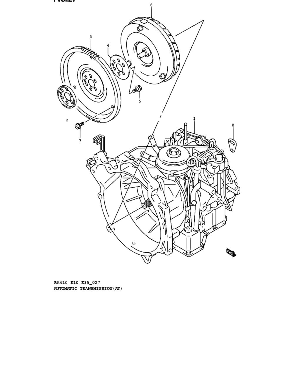medium resolution of parts