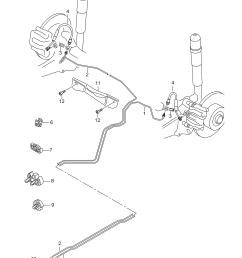 skoda brakes diagram wiring diagram centreskoda brakes diagram wiring diagramskoda octavia europe 2017  [ 2491 x 3523 Pixel ]