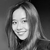 Jieyi Li