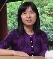 Yu Bin Profile