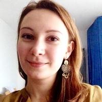 Alexandra Kirienko (200 x 200)