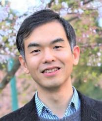 Dr Liu.jpg