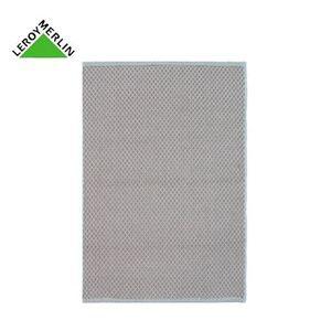 tapis abidjan achat en ligne moquette