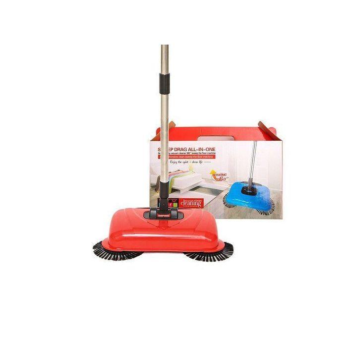 balai aspirateur pour moquettes tapis