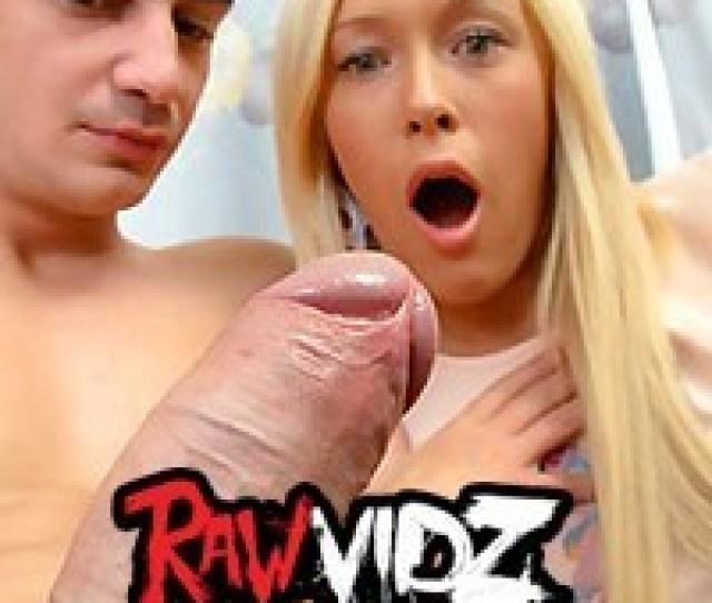Raw Vidz
