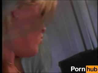 Muffin Stufffin Lesbos 02 – Scene 1
