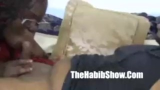 forbidden amateur sex tape featured is fresh