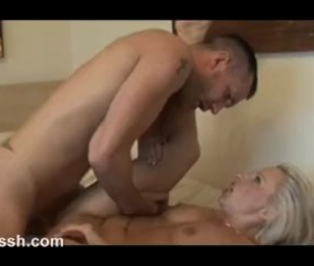 Porn For Women Hot Real Couple Having Passionate Multi Position Sex And Cum