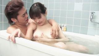 Honto ni Atta H na Hanashi12 - Scene 1