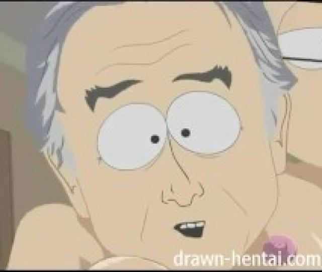 South Park Porn Videos Pornhub Com