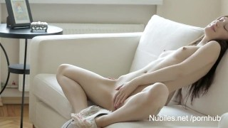 Juliya Sunrise make it solo