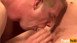 Slurping Seaman - Scene 4