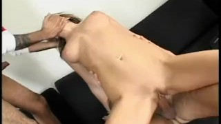 Tyla Wynn Aka Filthy Whore - Scene 1