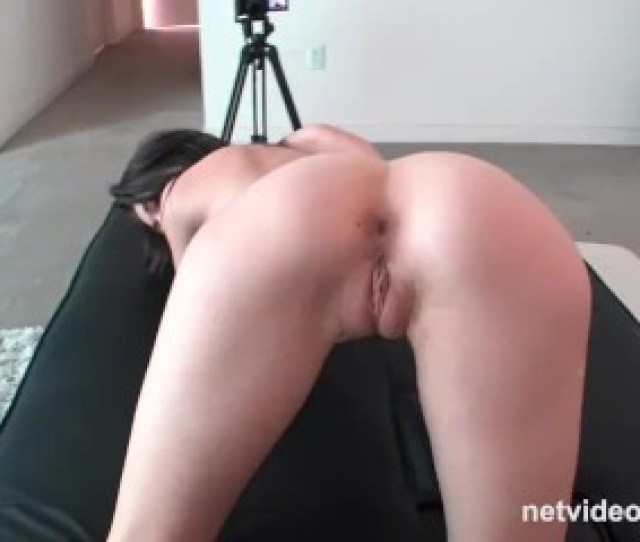 Horny Girl Next Door Gets The Cocks She Needs At Netvideogirls
