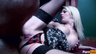 suicide blondes - Scene 1