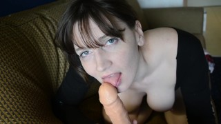 Genetic Sexual Attraction with StepMom POV Virtual