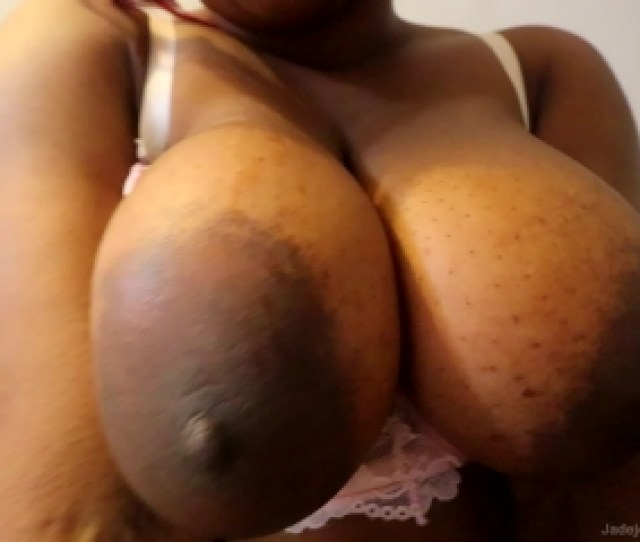 Black Girl Squirting Hard Jade Jordan