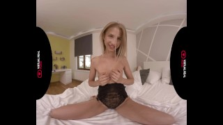 VirtualRealPorn.com - Only yours
