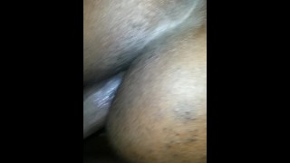Anal with a ex 2 (get me enough subs and views and get a mouth cumshot)