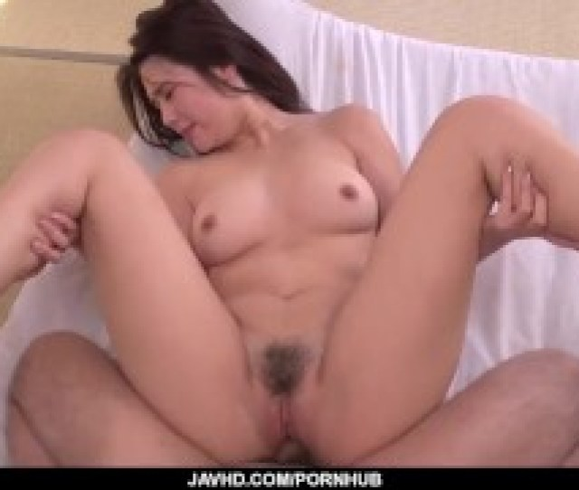 Yukina Saeki Welcomes A Big Dick In Her Tiny Pussy More At Javhd Net 1216 Hd