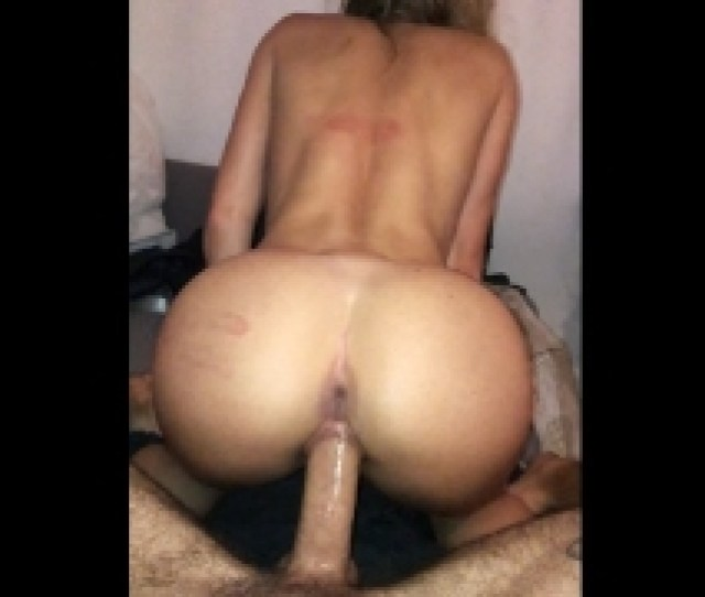 Dripping Wet Pussy Rides Huge Dick Leolulu Raw D  Hd
