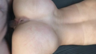 Dizzy Love Getting Fucked and Begs For Cum