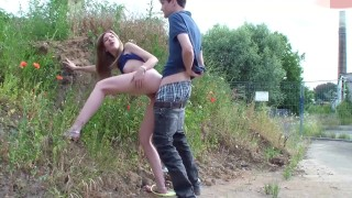 Best of public Porn - Compilated by Dirty Passion