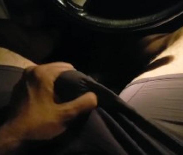 1229 Amazing Sex Doll Fuck Inside A Car For Moaning Loud Orgasm 1521 Hd